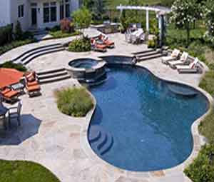 Resized-Quartz-pool-Overall-