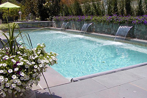 white-plaster-pool