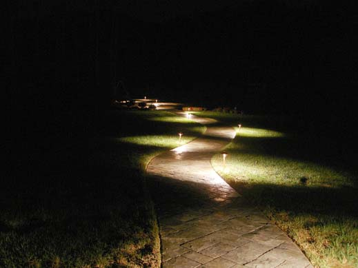 path-lighting-commerc12