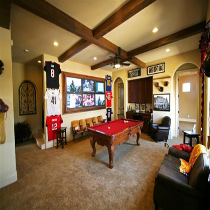 billiards-pool-man-cave-kingdom-00008